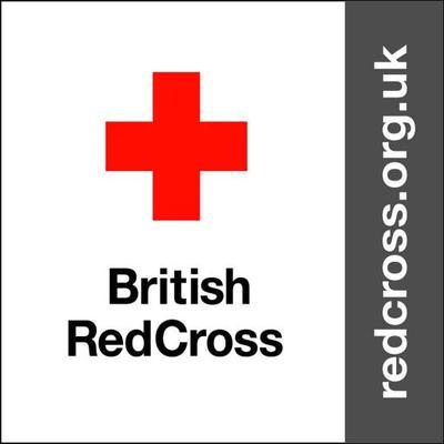 Senior Humanitarian Policy Advisor- British Red Cross