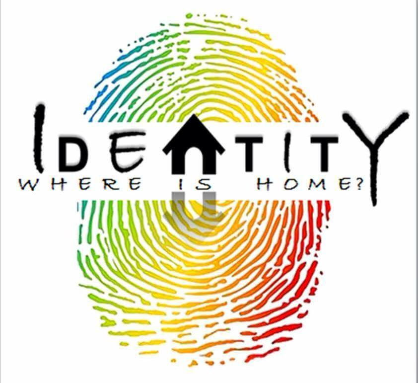 Identity: Where is Home?