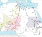 Escaping Sudan's 'prison': Deciphering the realities of the EU-Sudan Migration deal