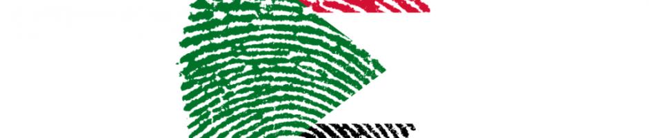 Sudan Uprising: Sudanese Youth and Diaspora Dispel Negative Stereotypes